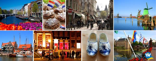 Амстердам-и-провинции-620х242