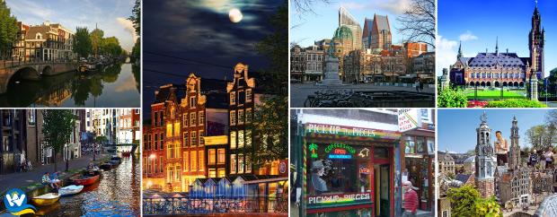 Две-столицы-Голландии-620х242