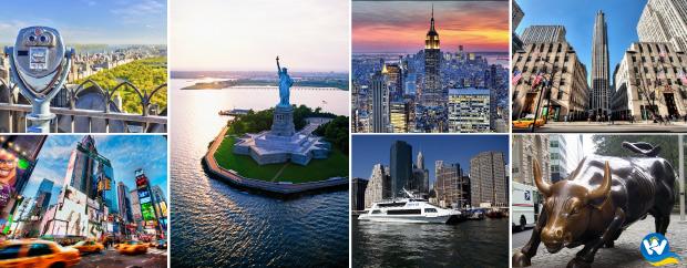 Нью-Йорк-Столица-Мира-620х242