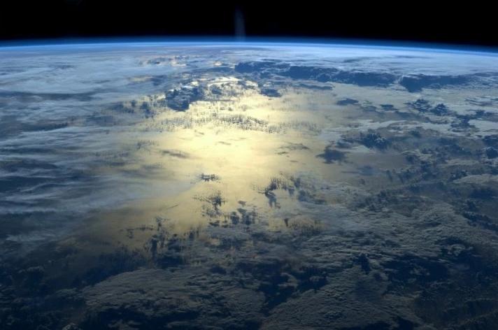 новость 20 фото орбита