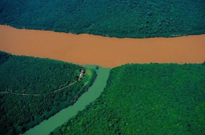 новость 20 фото реки