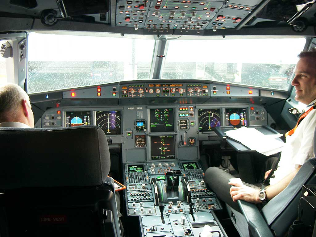 cockpit-2014-hd