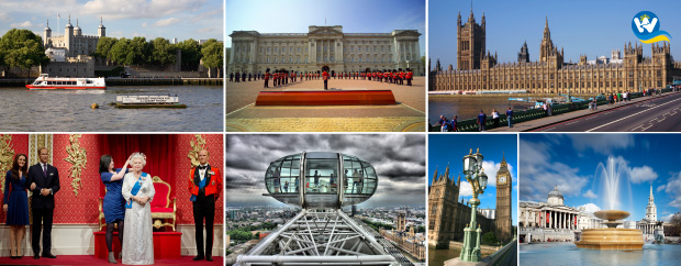 Лондон-экономичный-620х242