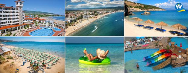 Отдых-в-лучших-отелях-Болгарии-620х242
