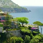 Летние морские курорты Италии