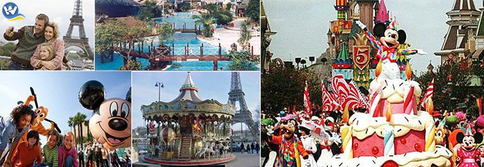 париж-детям-700х242
