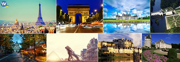 париж-и-замки-луары-700х242