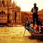 Италия экскурсионные программы