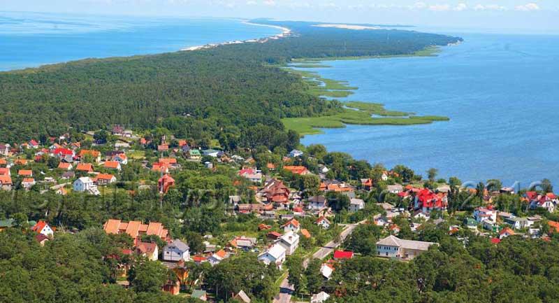 Литва 1