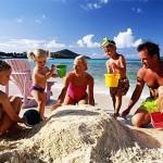 Лето 2016 в Болгарии: важные акценты отдыха на курортах.
