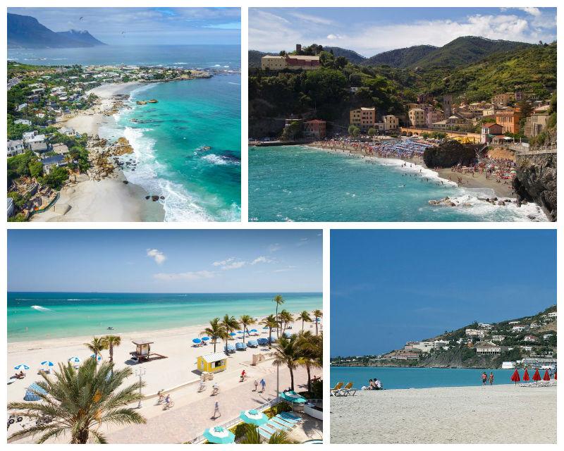 JamAdvice_com_ua_best_beaches_in_world_00