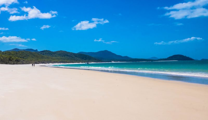 JamAdvice_com_ua_best_beaches_in_world_01
