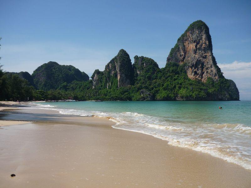 JamAdvice_com_ua_best_beaches_in_world_02