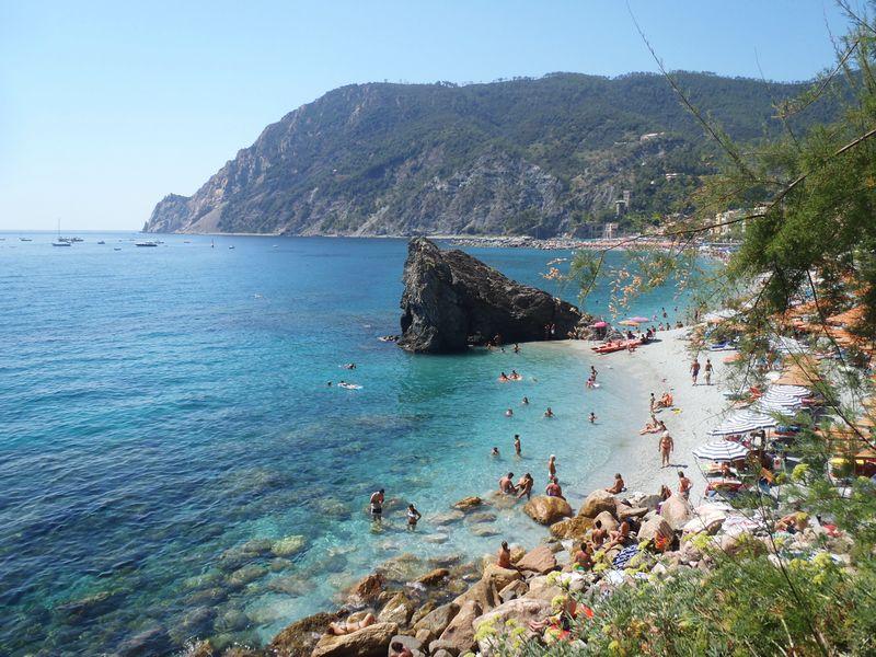 JamAdvice_com_ua_best_beaches_in_world_03