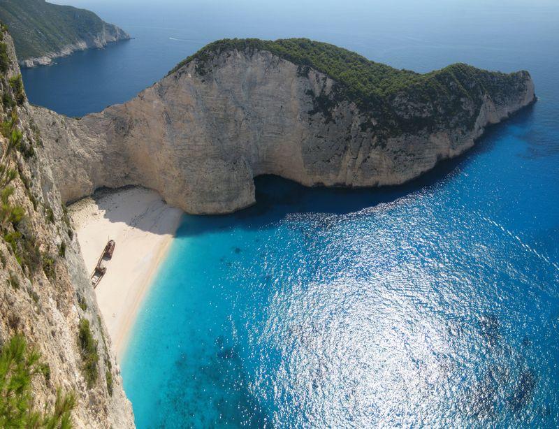 JamAdvice_com_ua_best_beaches_in_world_04