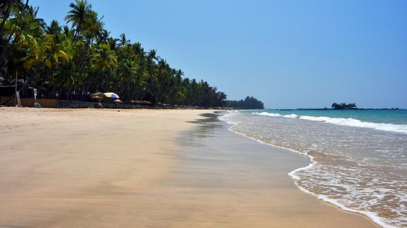 JamAdvice_com_ua_best_beaches_in_world_05