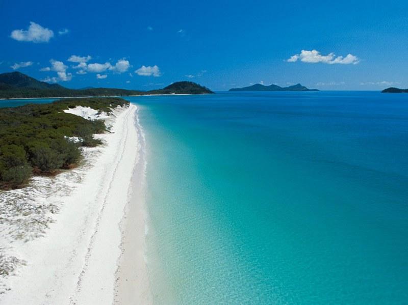 JamAdvice_com_ua_best_beaches_in_world_11-1