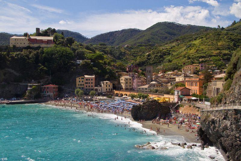 JamAdvice_com_ua_best_beaches_in_world_31