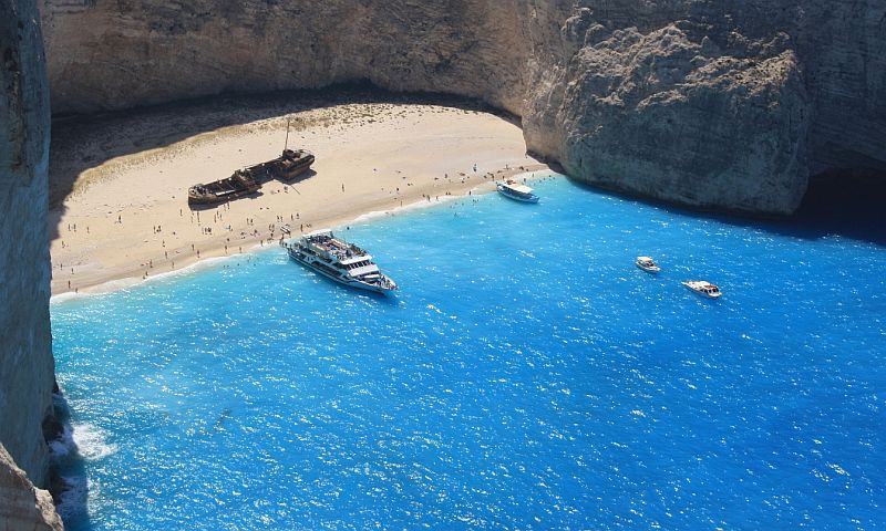 JamAdvice_com_ua_best_beaches_in_world_41