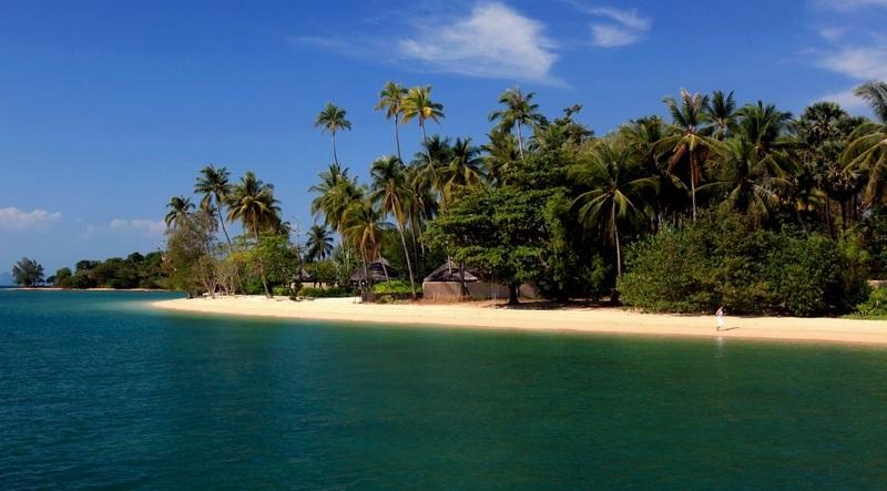 JamAdvice_com_ua_best_beaches_in_world_51