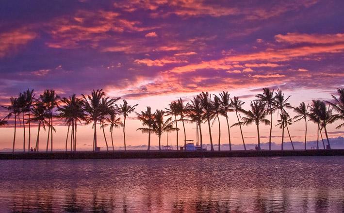 SSHA.-Gavajskie-ostrova.-Maui-1