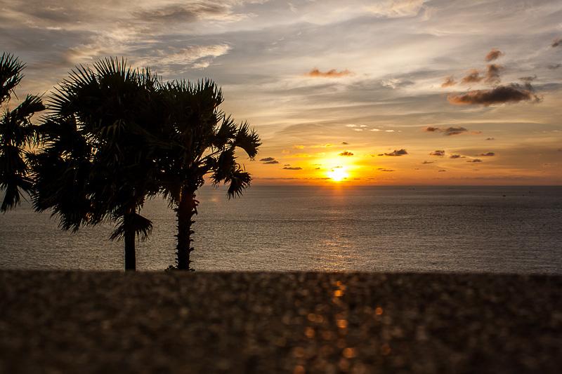 zakaty.-Ostrov-Phuket.-Mys-Promtep.-foto-2
