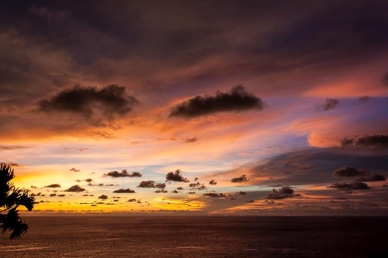 zakaty.-Ostrov-Phuket.-Mys-Promtep