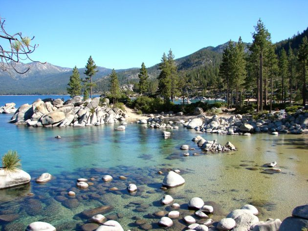 11021604-Lake-Tahoe-630x473