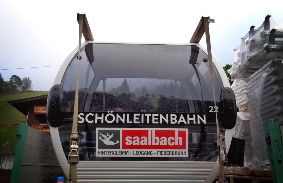 Schönleitenbahn-02