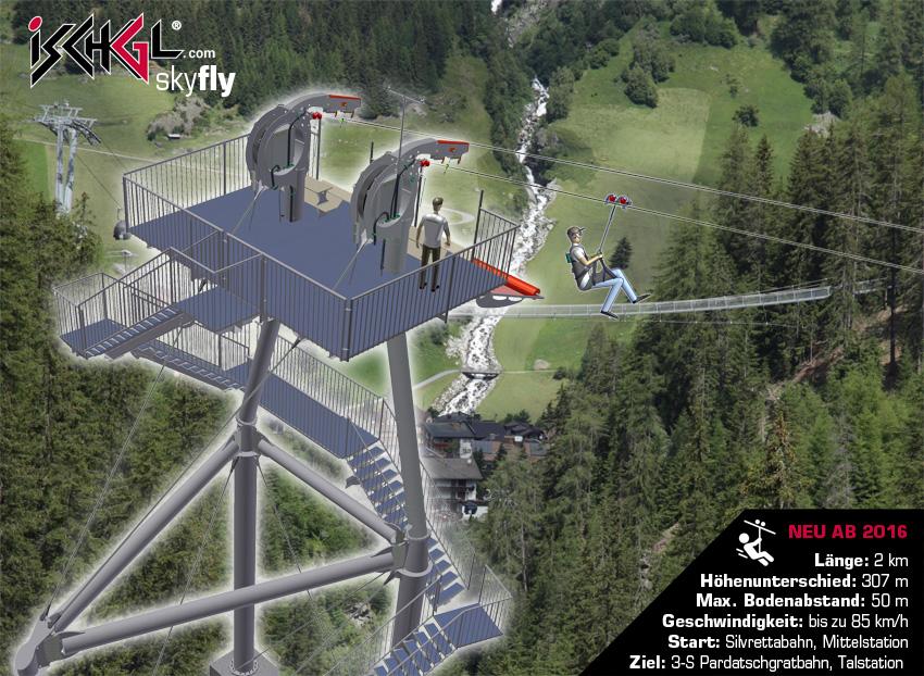 ischgl-skyfly-quer