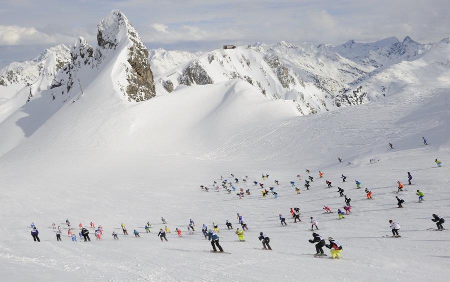 wintersport-arlberg-austria