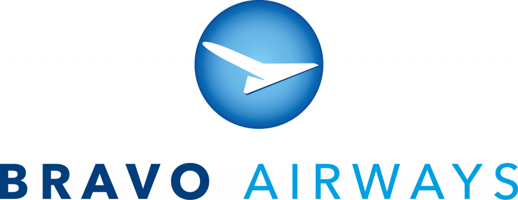 BRAVO-AIRWAYS-logo-final