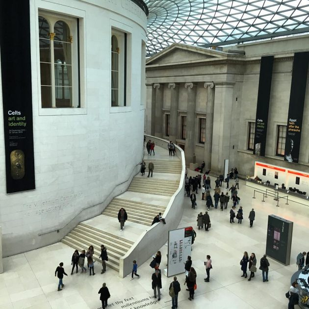 Britanskij-muzej_1449593665-630x630