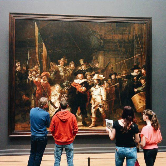 Gosudarstvenny-j-muzej-Rejksmyuzeum_1449594993-630x630