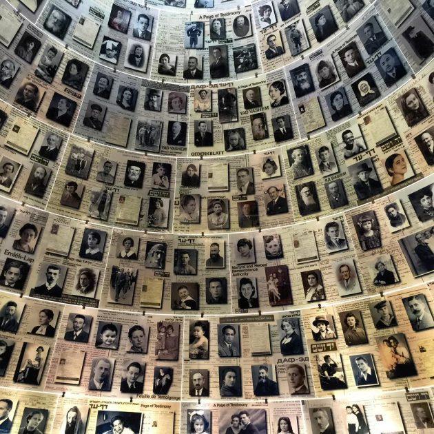 Memorial-zhertv-holokosta-YAd-Vashem_1449576376-630x630