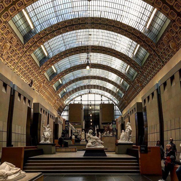 Muzej-Orse_1449596532-630x630