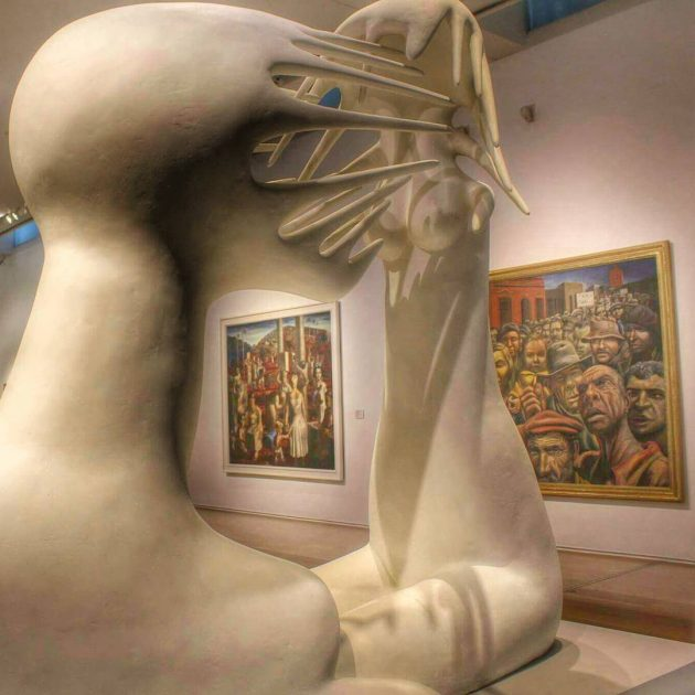Muzej-latinoamerikanskogo-iskusstva_1449575730-630x630