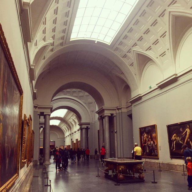 Natsional-ny-j-muzej-Prado_1449596078-630x630