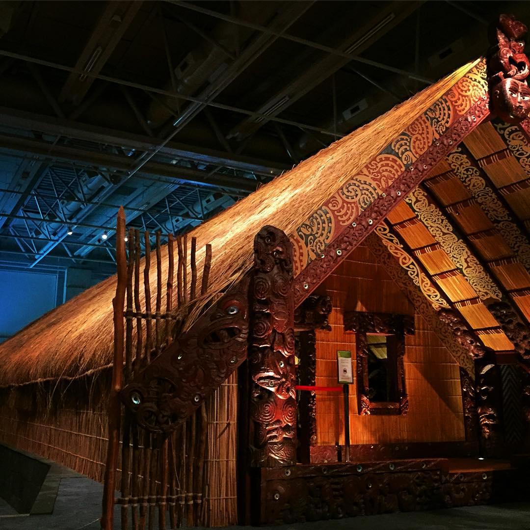 Natsional-ny-j-muzej-Te-Papa-Tongareva_1449575258