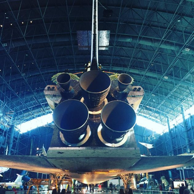 Natsional-ny-j-muzej-aviatsii-i-kosmonavtiki-_1449591875-630x630