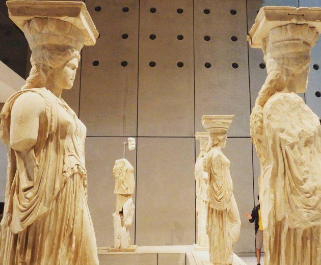Novy-j-muzej-Akropolya_1449594198-630x520