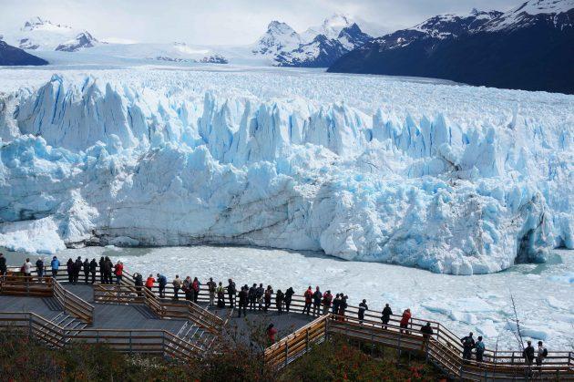 2_argentina_1453556514-630x419