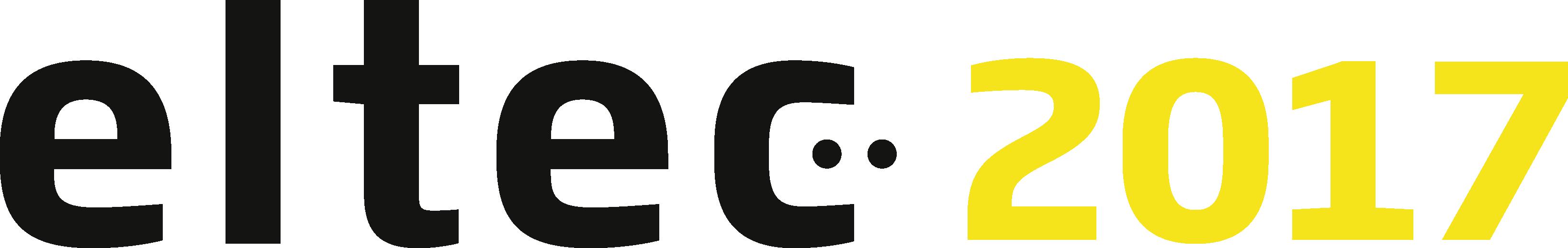 RZ_Logo_eltec_black_RGB_2017