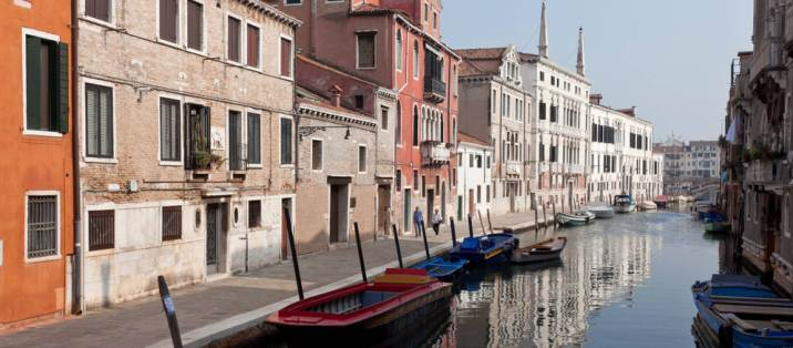 0_3543_0_2362_one_Girardini_Cannaregio_024