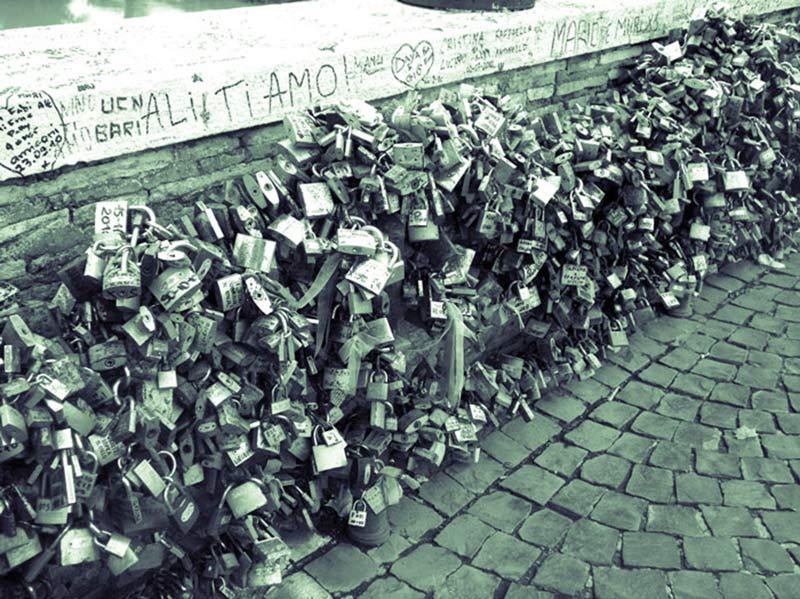 Рим 11