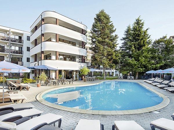 Черногория апартаменты долгосрочная аренда