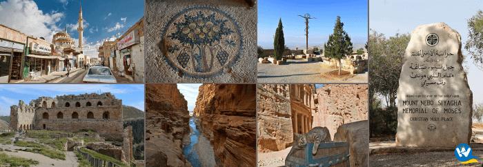 Иорданский глаз 3 700х242