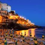 Морские курорты Италии: тематическая характеристика курортов и отелей
