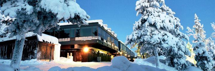 lapland-hotel-sky-ounasvaara-p
