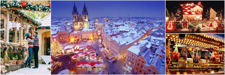 Рождество-в-Праге1